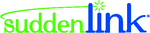 SuddenlinkLogo